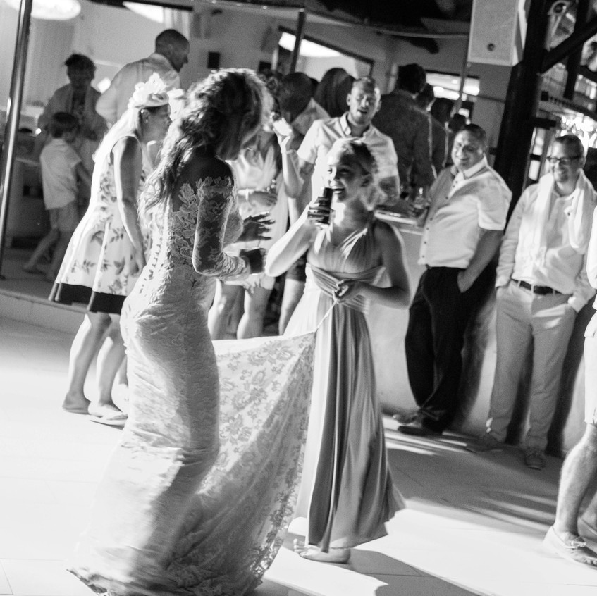 Marbella wedding photographer40