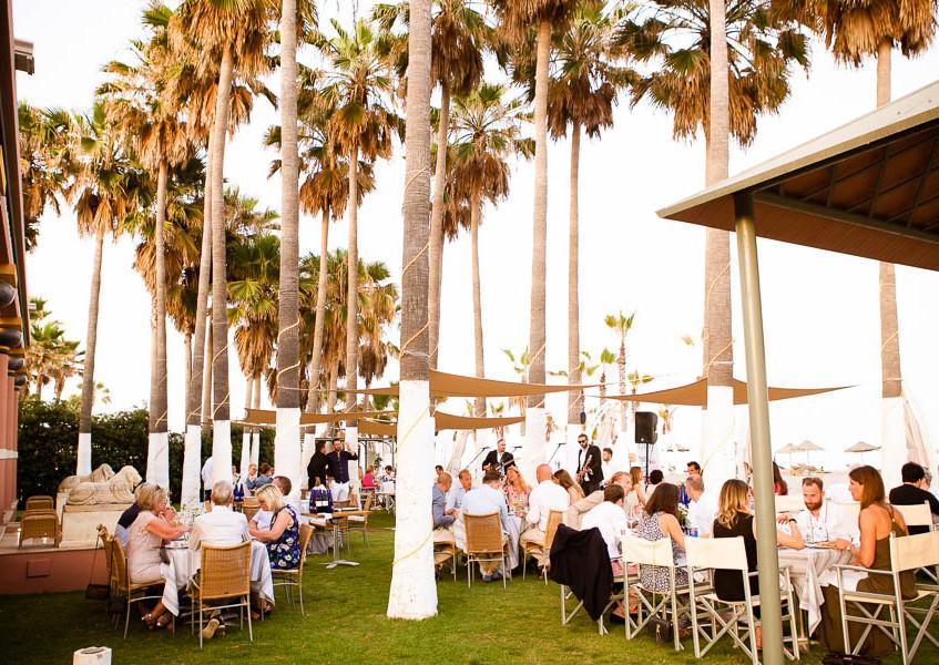 marbella wedding photographer27
