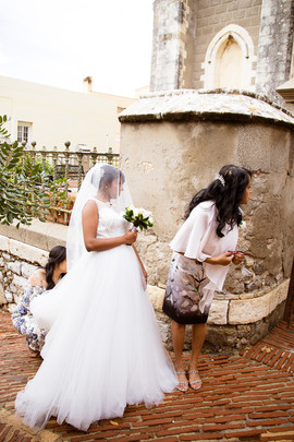 Wedding photographer Gibraltar14.jpg