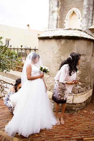 Wedding photographer Gibraltar14.jpg