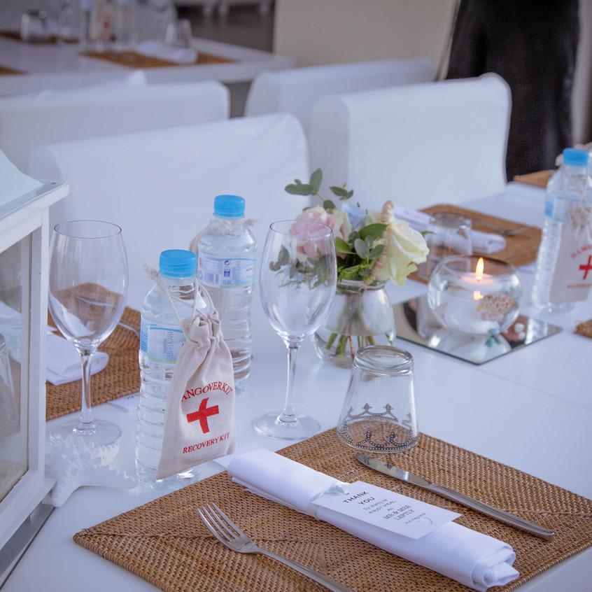 Marbella wedding photographer23