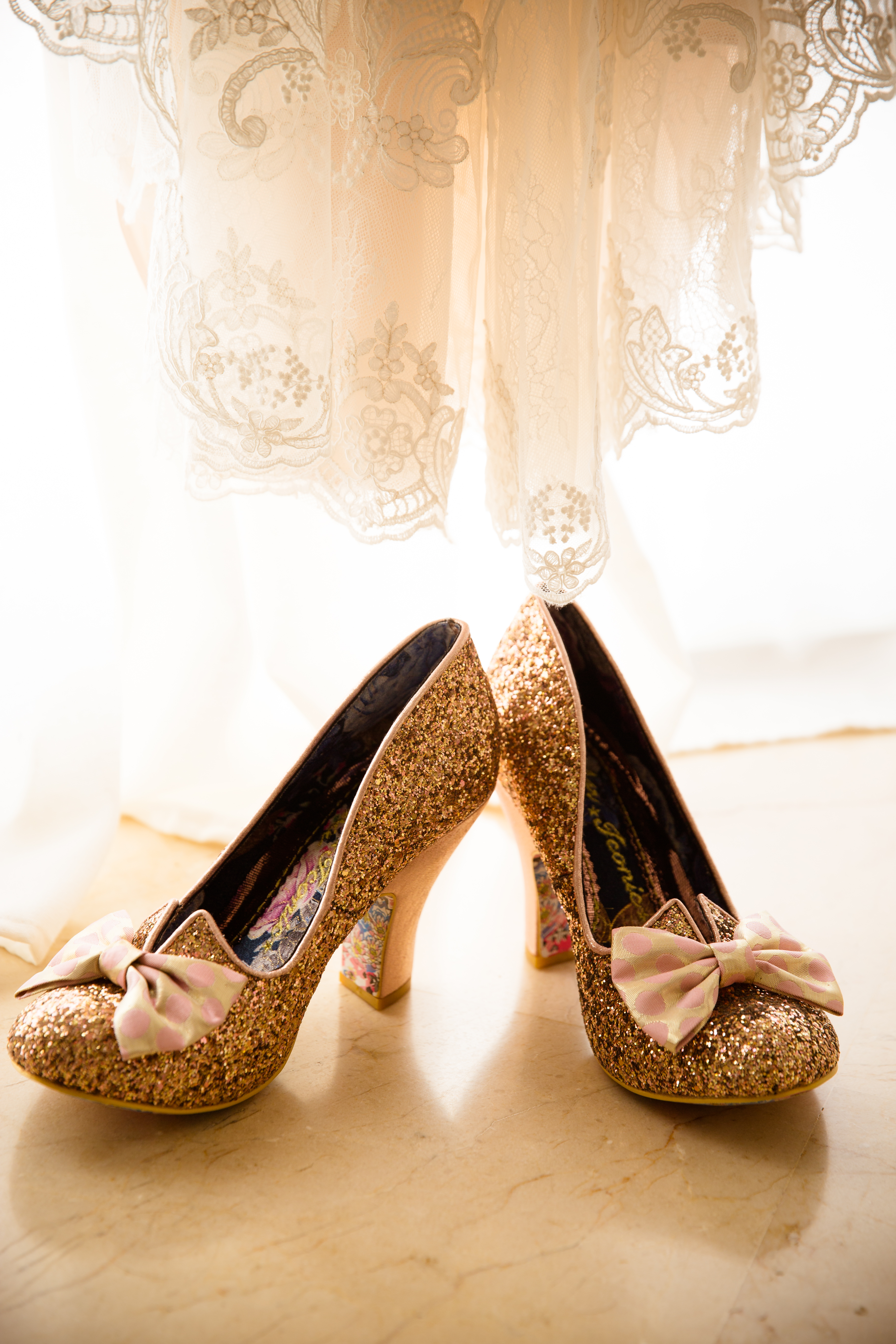 Birdal Shoes