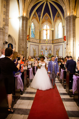 Wedding photographer Malaga17.jpg