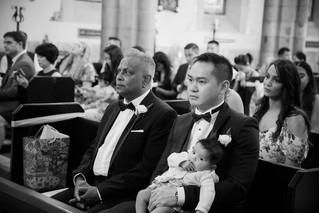 Wedding photographer Malaga0.jpg