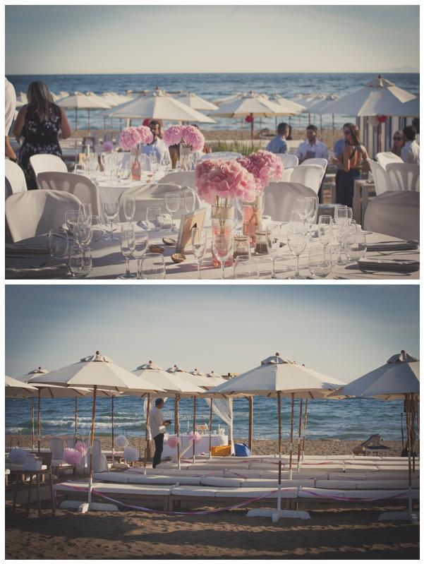 salduna beach wedding marbella