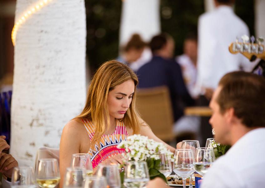 marbella wedding photographer10
