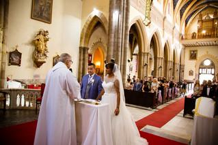 Wedding photographer Gibraltar29.jpg