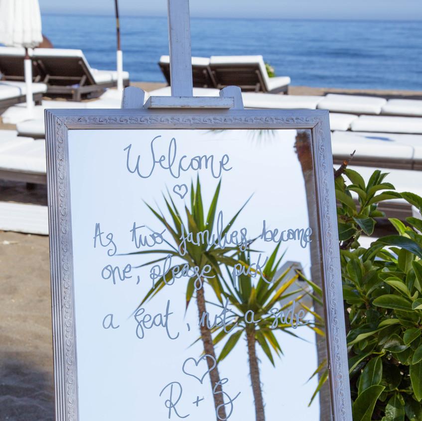 Costa del Sol wedding photographer31
