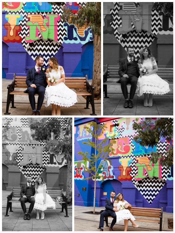 Gibraltar wedding photographer7