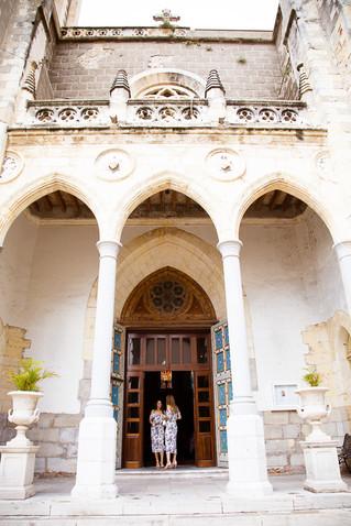 Wedding photographer Gibraltar10.jpg