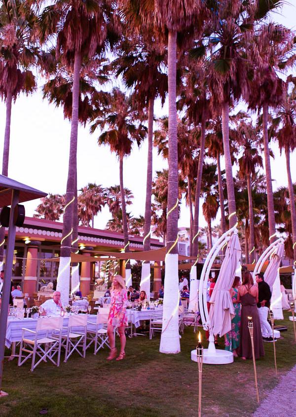 marbella wedding photographer30