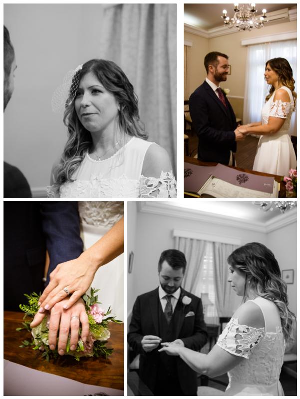 Gibraltar wedding photographer2