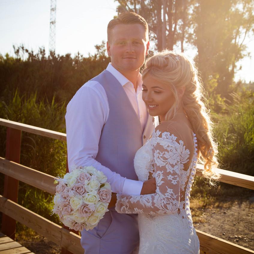 Marbella wedding photographer12
