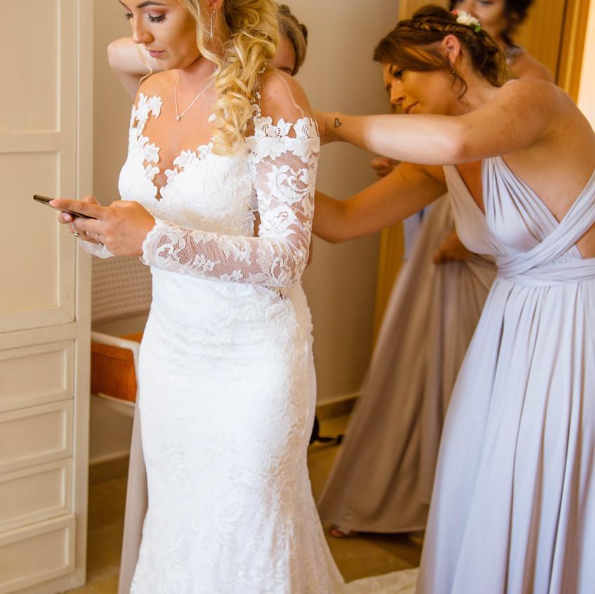 Costa del Sol wedding photographer28