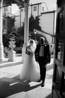 Wedding photographer Gibraltar22.jpg