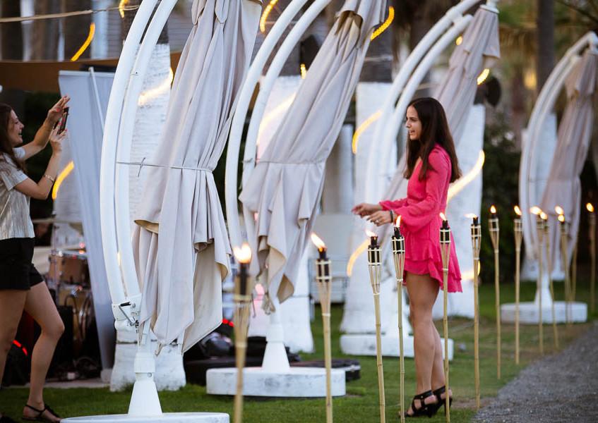 marbella wedding photographer14