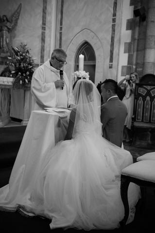 Wedding photographer Malaga13.jpg