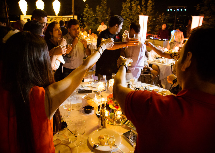 Event photography marbella15
