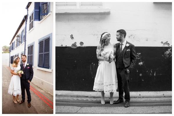 Gibraltar wedding photographer11