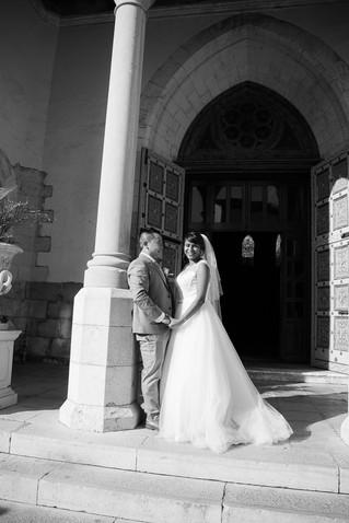 Wedding photographer Malaga27.jpg