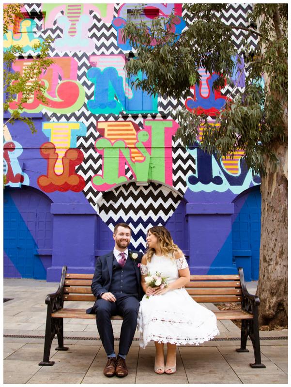 Gibraltar wedding photographer5