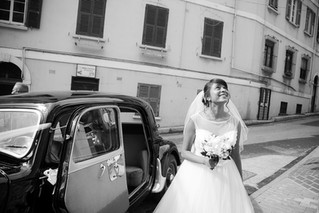 Wedding photographer Gibraltar3.jpg