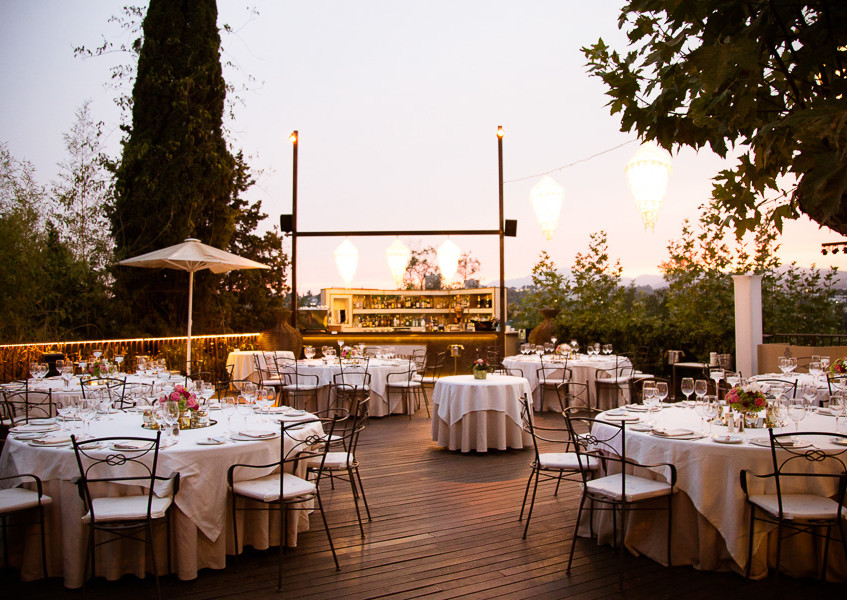 Event photography marbella3