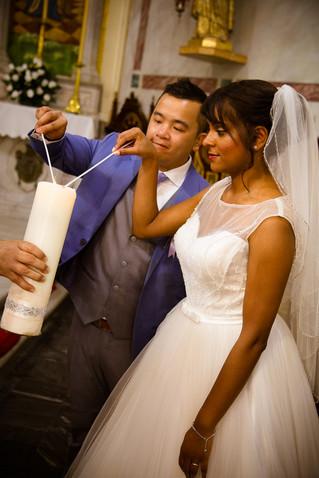 Wedding photographer Malaga9.jpg