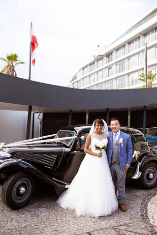 Wedding photographer Malaga33.jpg