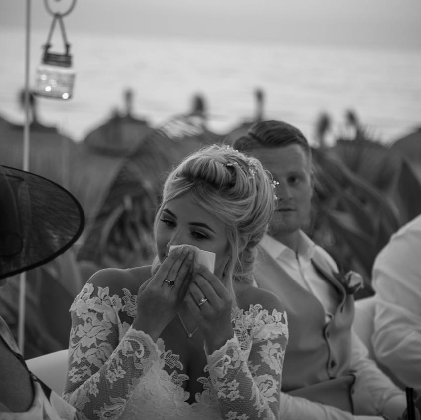 Marbella wedding photographer28