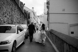 Wedding photographer Gibraltar7.jpg