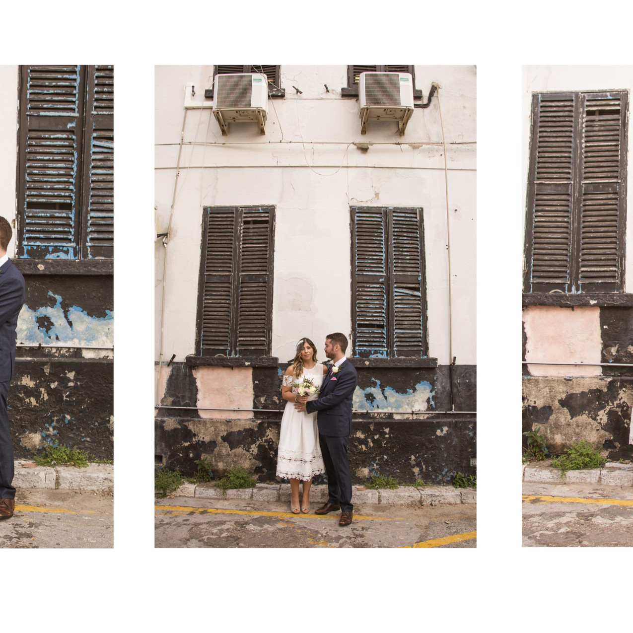 Gibraltar wedding photographer10