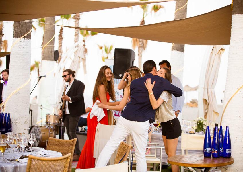 marbella wedding photographer6