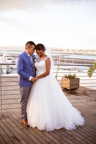 Wedding photographer Marbella12.jpg
