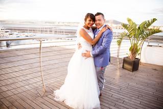 Wedding photographer Marbella18.jpg