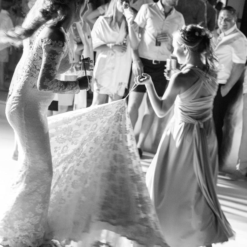 Marbella wedding photographer39