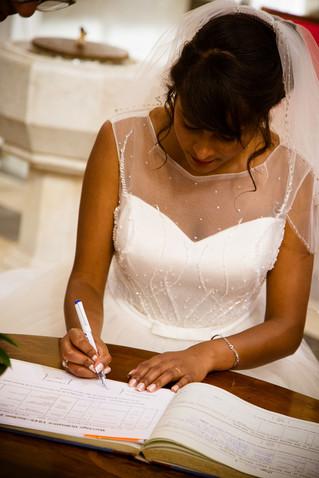 Wedding photographer Malaga15.jpg