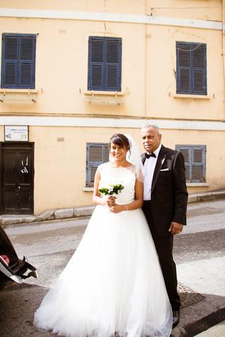 Wedding photographer Gibraltar4.jpg