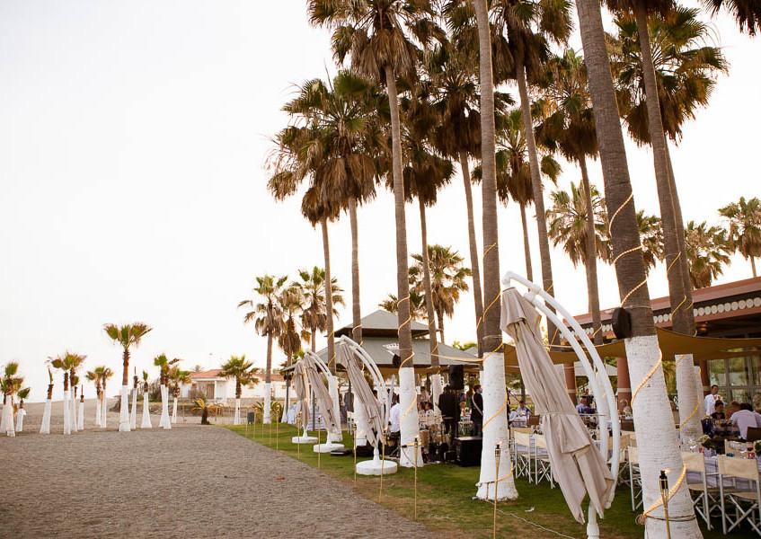 marbella wedding photographer26