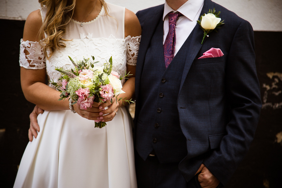 Gibraltar wedding photographer1
