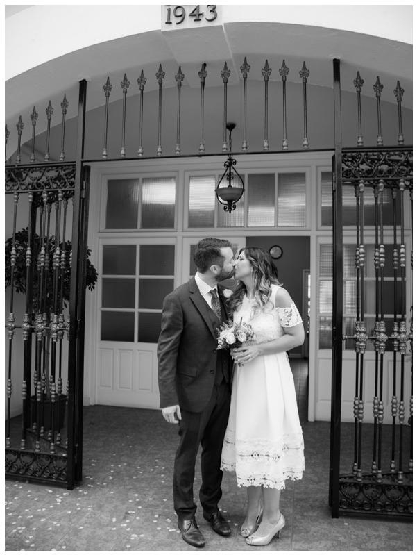 Gibraltar wedding photographer4