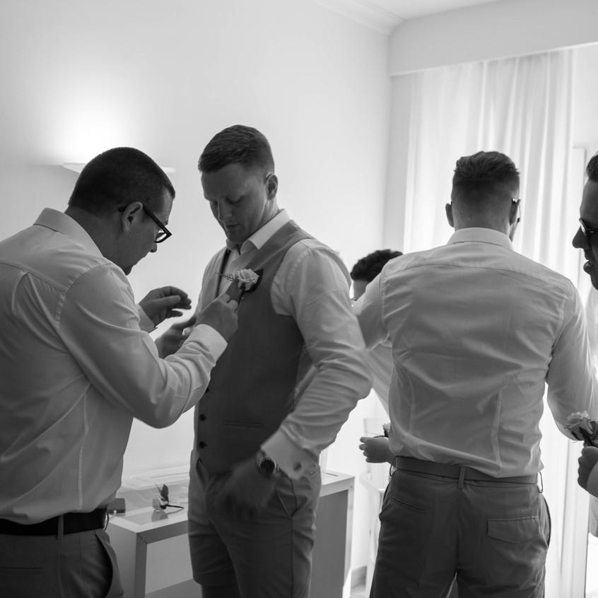Costa del Sol wedding photographer18