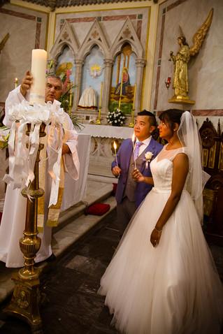 Wedding photographer Malaga10.jpg