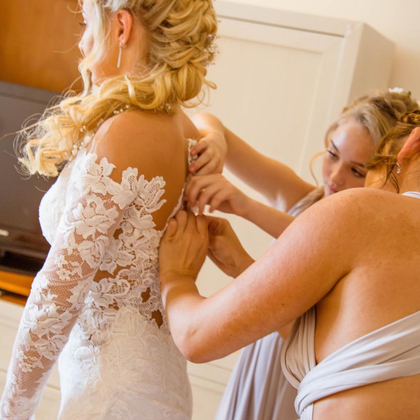 Costa del Sol wedding photographer27