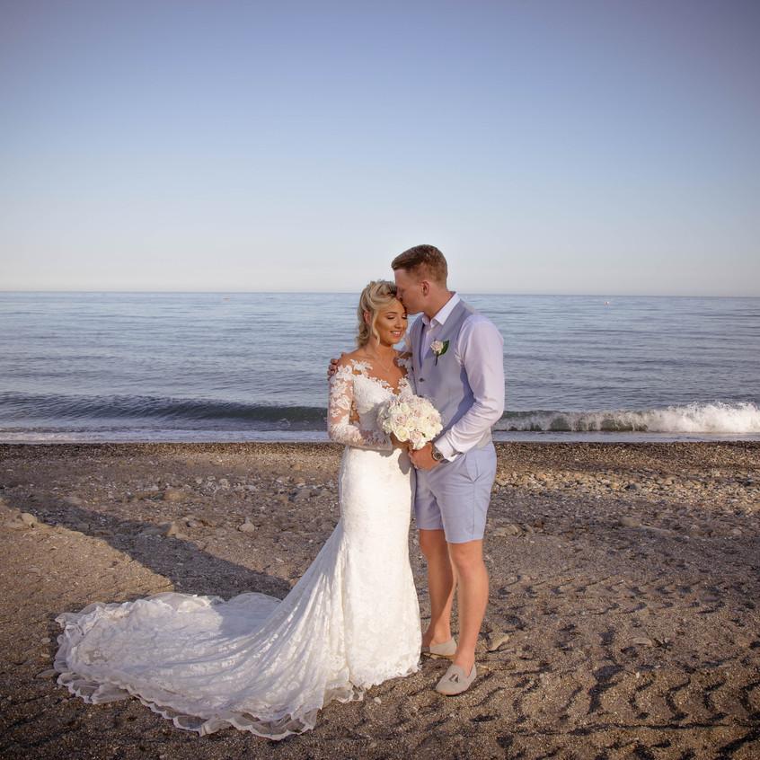 Marbella wedding photographer9