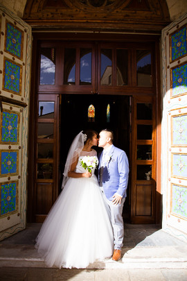 Wedding photographer Malaga18.jpg