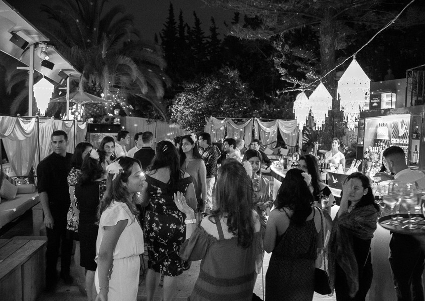 Event photography marbella10