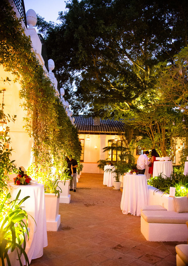 Event photography marbella18