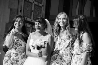 Wedding photographer Malaga30.jpg