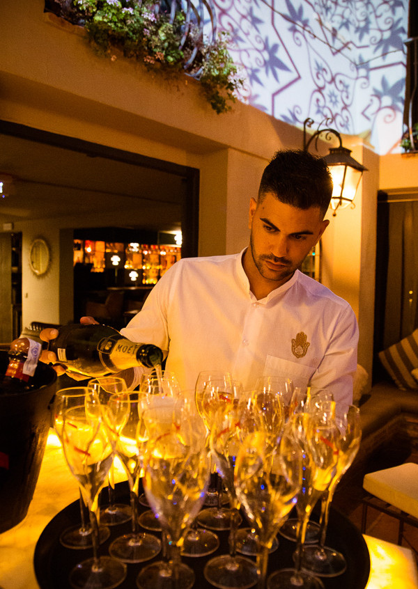Event photography marbella9